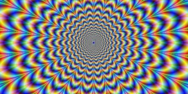 azendream-coaching-concentration-eft-fleur-de-bach-meditation-hypnose