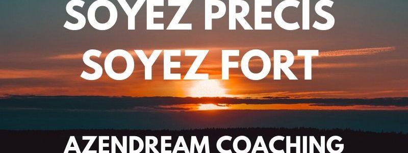 azendream-choix-coaching-confiance-fleurs-de-bach-azd-changement-coach-naturellement-bien-force