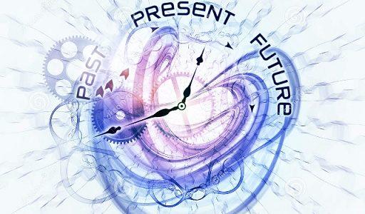 azendream - changement d heure - fibro - fibromyalgie - changer - changement - modification - nouvelle chose